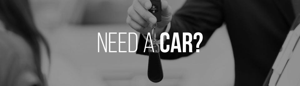 Need-A-Car_Banner