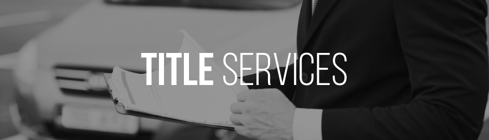 Title_Services_Banner